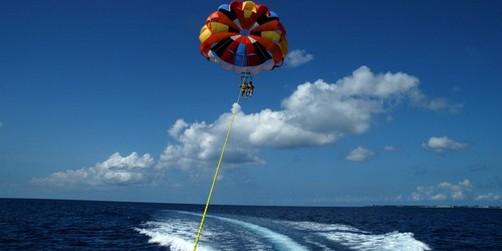 cayman-parasail-and-beach-escape-grand-cayman-cayman-islands-m - Copy