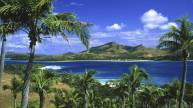 Free-Pictures-Fiji-Download
