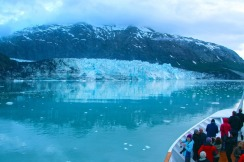 glacier bay 4 - Copy - Copy