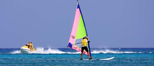 header-activities-watersports