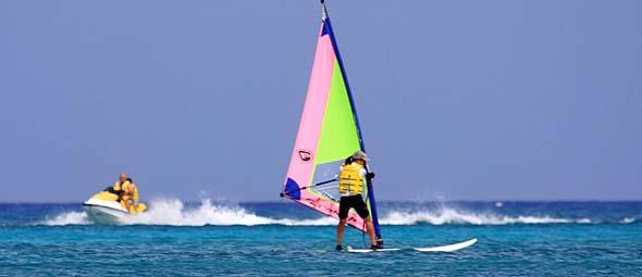header-activities-watersports