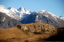 mount-sunday-edoras