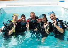 paul_gauguin_dive_certification