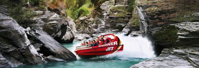 shotover-jet