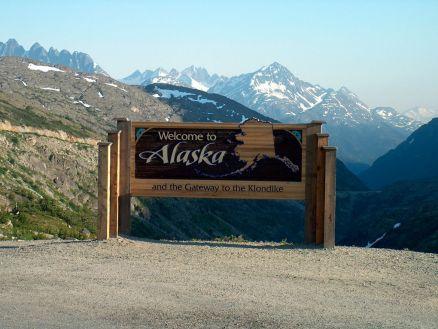 welcome-to-alaska1 - Copy