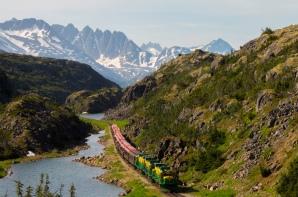 White Pass & Yukon Route Rail-04