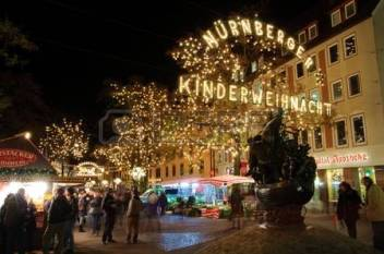 12322351-christmas-illuminations-in-nuremberg-germany - Copy