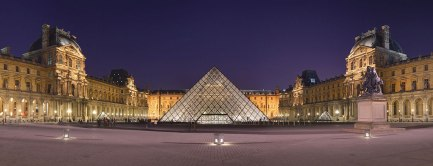 3-pyramide-louvre - Copy