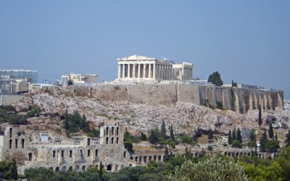 Acropolis-of-Athens11