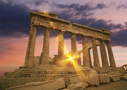 acropolis_esy-004308228_agerf_653_480x340