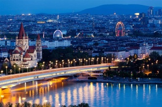 ariel-view-of-vienna-austria