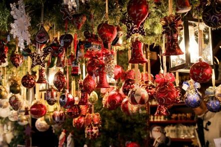 christmas-market-550323_960_720 - Copy