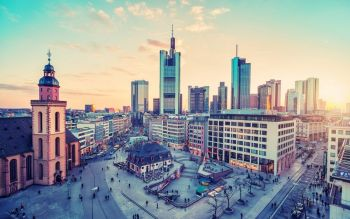 cityscapes-germany-frankfurt-cities-cross-process-xpro-photograph_preview_1096