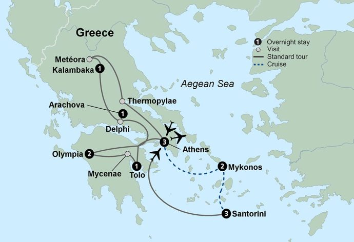 exploringgreeceanditsislands_2017_web