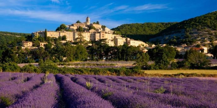 gallery-1462312314-index-provence-france - Copy