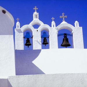 greece-santorini1 - Copy