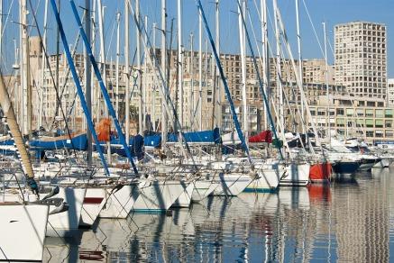 harbor-1883510_960_720