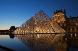 musee-louvre-museum