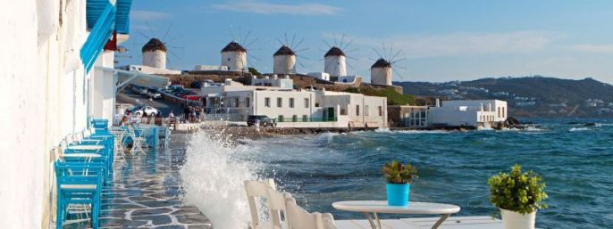 mykonos-little-venice-windmills