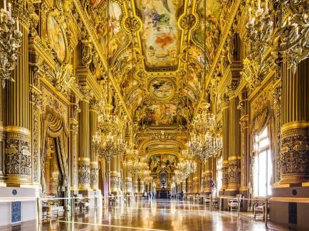 palais-garnier-paris-france_86865_990x742 - Copy - Copy - Copy - Copy - Copy