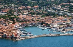 st-tropez-france-pictures