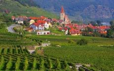 uniworld-weissenkirchen-in-wachau-valley-austria-gallery