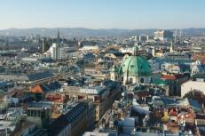 view-vienna-above-austria-37681708