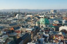 view-vienna-above-austria-37681708