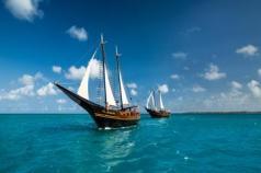 aruba beach 3 - Copy - Copy - Copy - Copy