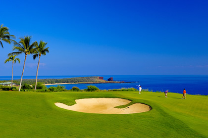 aruba_Golf_Resorts