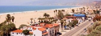 carnival-home-port-long-beach-los-angeles-2