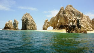 El-Arco-and-cabo-real-estate - Copy