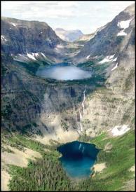 glacier national park 3 - Copy - Copy (2)