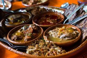 mazatlan-food