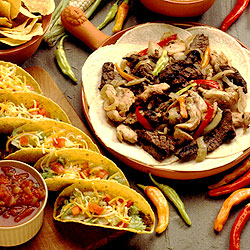 mexican_food_250x250_01 - Copy