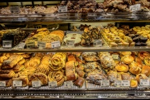 pastries 7