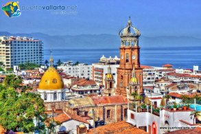 puerto-vallarta-downtown-guadalupe-parish-from-lighthouse-03