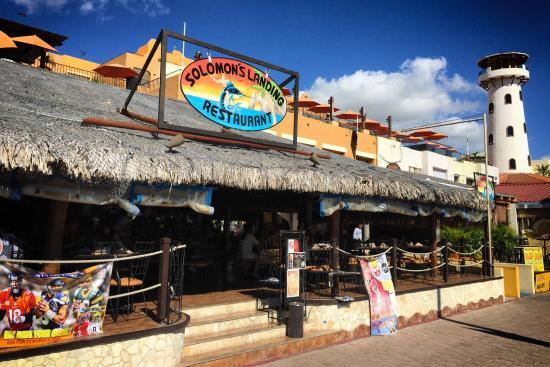 solomon-s-landing-restaurant