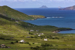 scenic-coastline-ring-kerry-ireland-part-km-long-circular-tourist-route-county-southwest-73732639 - Copy