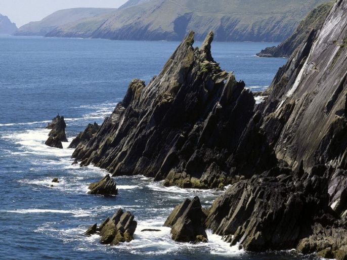 Slea_Head_Dingle_Ireland_1024x768