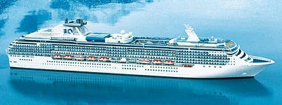 island_princess_cruises (1).jpg
