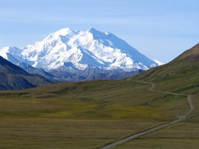 Mount_McKinley_and_Denali_National_Park_Road_2048px - Copy - Copy - Copy