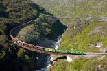 whie pass railroad 1