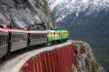white pass railroad 2