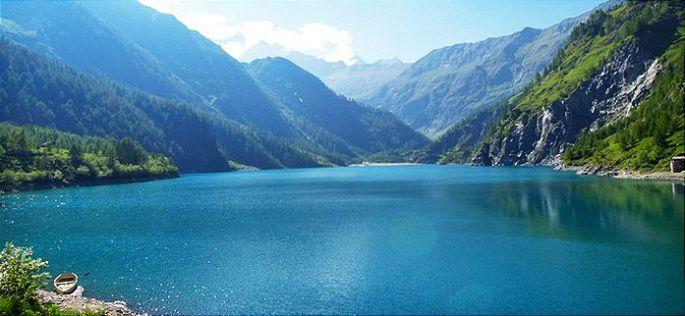 lago 2 - Copy (2)