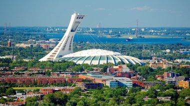 48957-Montreal - Copy
