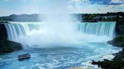 Niagara falls 3 - Copy - Copy