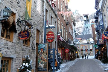 quebec city 2 - Copy - Copy
