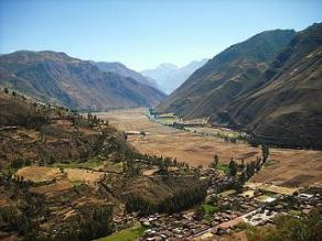sacred valley 3