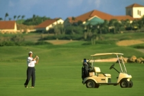 1318_golf-in-aruba3